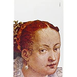 Bianca Cappello. Una veneziana alla corte dei Medici