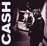 American III : Solitary Man / Johnny Cash | Cash, Johnny (1932 - 2003)