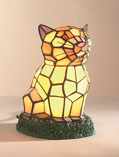 cat-design-tiffany-stained-glass-table-lamp-at5