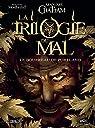 La Trilogie du Mal - Tome 1 - Le bourreau de Portland par Chattam