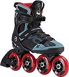 K2 Herren VO2 S 90 PRO M Fitness Skates