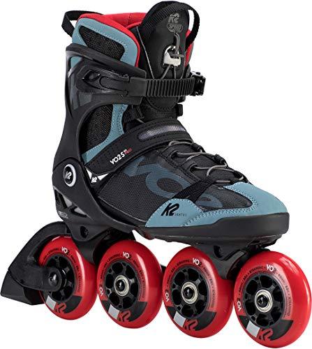 K2 VO2 S 90 PRO Inline Skate 2019, 43.5