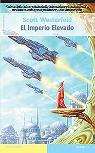 El imperio elevado par  Scott Westerfeld
