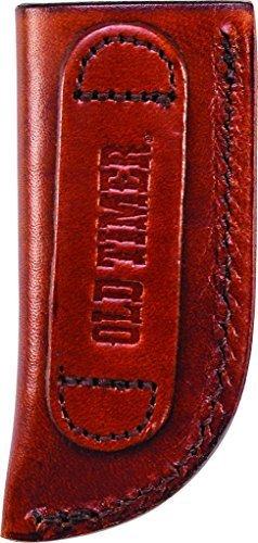 Old Timer LS3klein 192Leder Gürtel Mantel von Taylor Brands LLC Taylor Timer