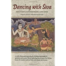 1: Dancing with Siva (The Master Course Trilogy)