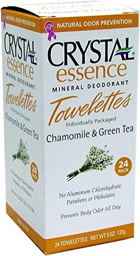 crystal-body-deodorant-biodegradable-deodorant-towelettes-chamomile-green-tea-chamomile-green-tea-24