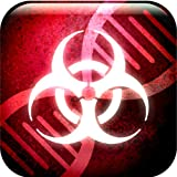 Plague Inc : Viral Domination Edition (English Edition)