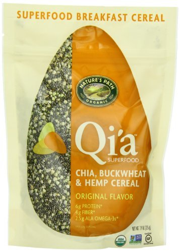 natures-path-qia-chia-buckwheat-and-hemp-cereal-original-79-ounce-by-natures-path