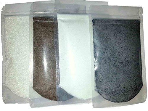 30g-die-klebstoff-schweinaht-schwarz-nachfller-das-granulat-gfs30-fllstoff-fr-jeden-dnnflssigen-indu
