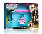 Little Mix Wish Maker Party Eau de Parfum - Palo de selfie (30 ml)