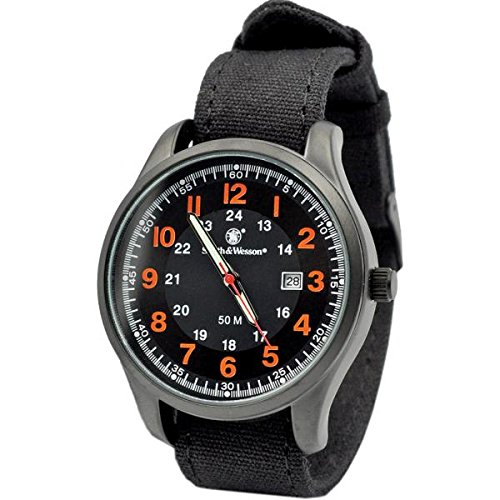 smith-wesson-sww-369-or-cadet-montre-orange