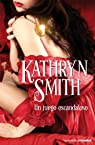 Un juego escandaloso par Smith