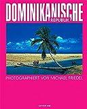 Dominikanische Republik -