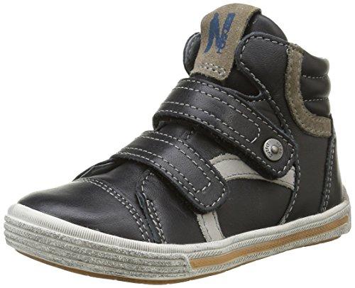 Noël Jungen Realy Sneaker Schwarz - Noir (11 Noir)