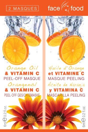 face-food-orange-and-vitamin-c
