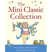 The Mini Classic Collection