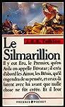Le Silmarillion - Edition �tablie et...