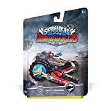 Skylanders SuperCharges - Figura Crypt Crusher (Vehicle)