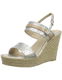 Oliver 28329 Autres - Livraison Gratuite avec  - Chaussures Sandale Femme