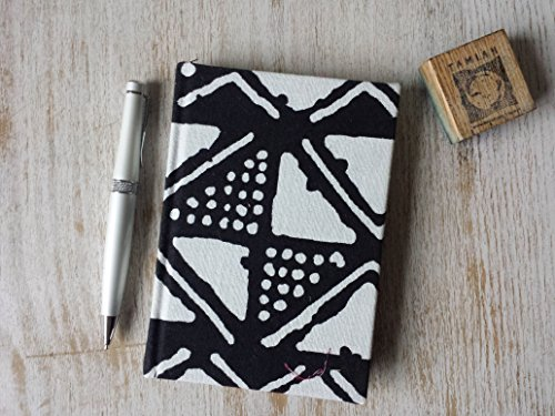 small-hardcover-african-batik-journal-notebook-jotter-a6-lined-paper-200-pages-80-gsm-ankara-print