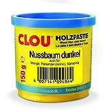 Clou Holzpaste
