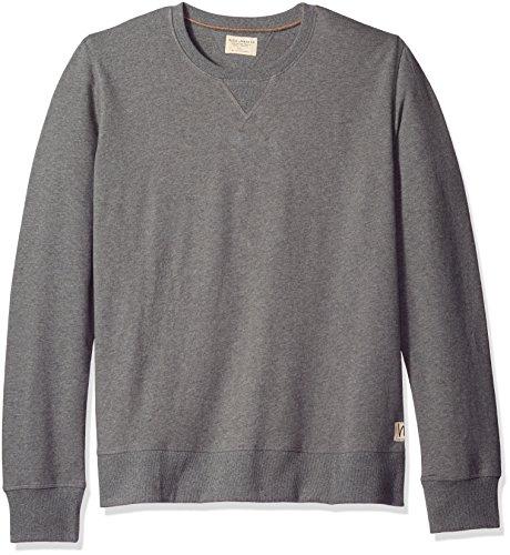 nudie-jeans-mens-sven-light-sweatshirt-dark-grey-large