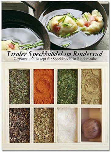 feuer-glas-canederli-allo-speck-in-brodo-di-manzo-spezie-ricetta-lista-della-spesa-50g