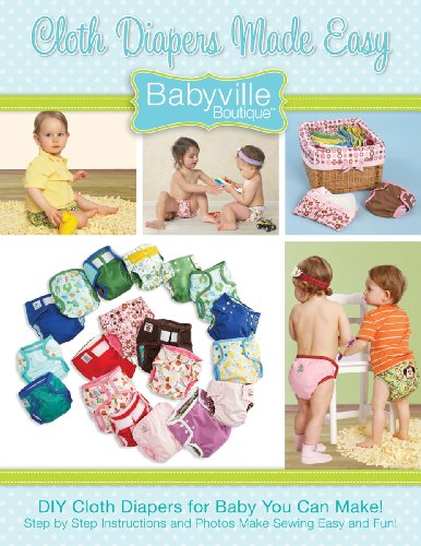 dritz-1-cloth-diapers-made-easy-babyville-boutique-pattern-and-instruction-book