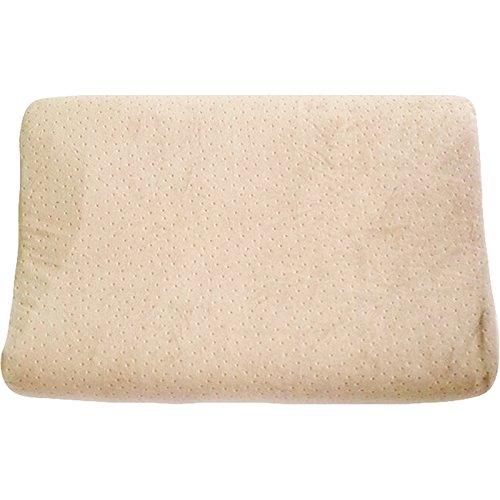 neckguard-lattice-naturale-sanita-memoria-cuscino-60-40-cm-beige