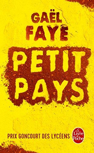 Petit pays par Gael Faye