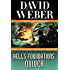 Hell's Foundations Quiver: A Novel in the Safehold Series