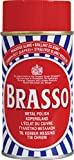 Brasso Metal Polish - 175 ml