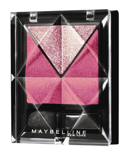 duo-eye-studio-eyeshadow-de-maybelline-fard-a-paupieres-coloris-pink-opal-110