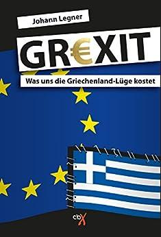 grexit-was-uns-die-griechenland-lge-kostet