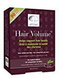 New Nordic Hair Volume Tablets, 90 Count by New Nordic