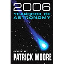 2006 Yearbook of Astronomy