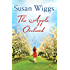 The Apple Orchard (A Bella Vista novel Book 1)