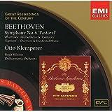 Sinfonie 6/Ouvertren