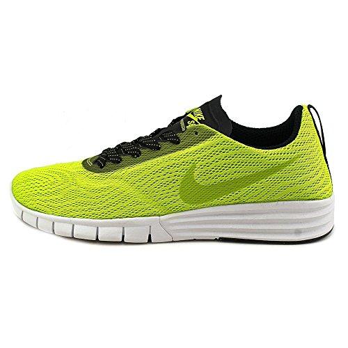 Sb Ginnastica Unisex Lunar Paul Rodriguez Nike 9 Da Scarpe Td0qw6f