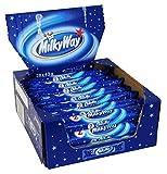 Milky Way Doppelriegel, 28er Pack (28 x 43g)