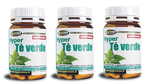 3-dosen-tee-grun-90-tabletten-hohen-anteil-an-catechines-antioxidantien-asphalt-schlankheitsmassage