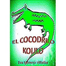El cocodrilo Kolilo