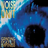 Grinding-Into-Emptiness