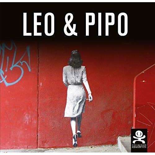 Leo et Pipo: Opus délits 59