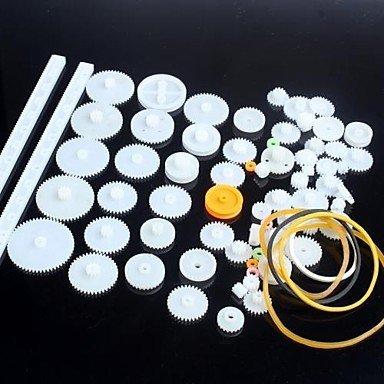 75-tipi-di-ingranaggi-in-plastica-parti-motoriduttore-robot-kit-modello-diy