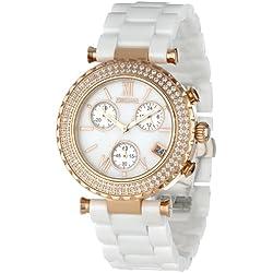 Precimax PX13191 Damen Uhr