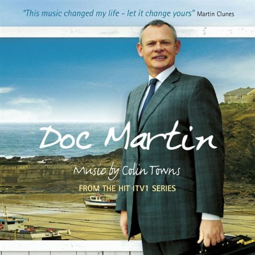 doc-martin-music-from-the-hit-itv1-series