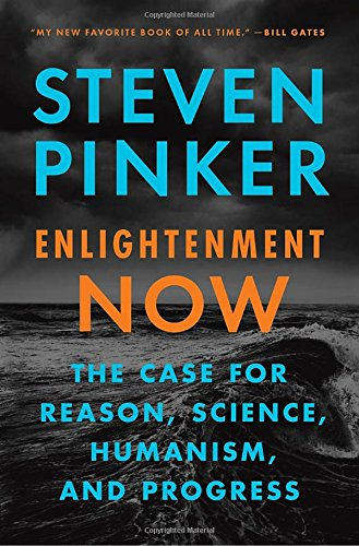 Free download pdf enlightenment now the case for reason science free download pdf enlightenment now the case for reason science humanism and progress read free online by ebooks store 2297 malvernweather Choice Image