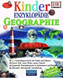 Kinderenzyklopädie - Geografie