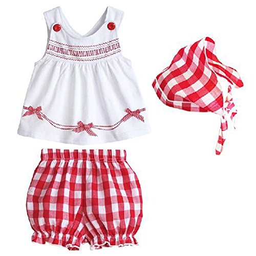 Gewissenhaft Süße Baby Mädchen Bluse Herbst Langarm Kinder Hemd 2 Schicht Runde Kragen Design Infant Kinder Tops Baumwolle Kinder Kleidung T-stücke